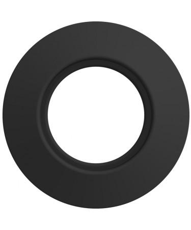 ROSONE COPRIMURO (silicone)