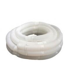 TUBO FLESSIBILE (rotolo 10mt)